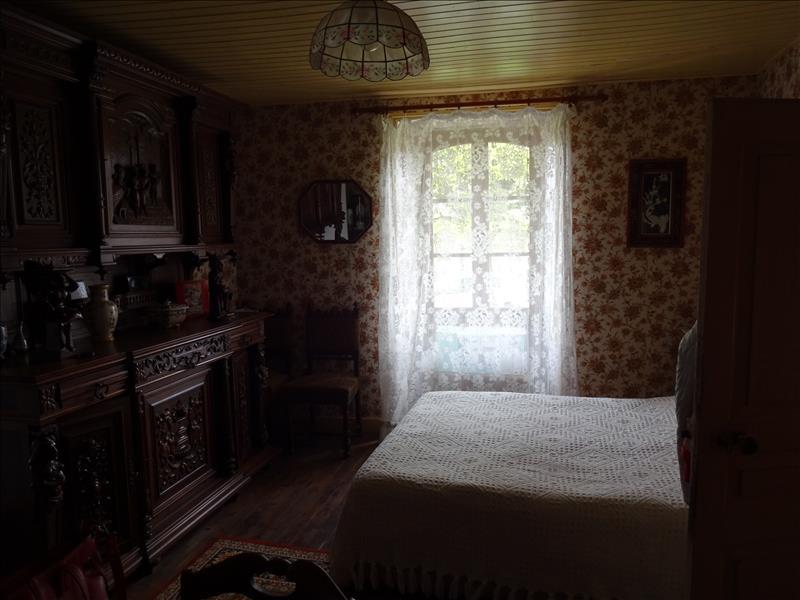 Maison ST MESMIN - 4 pièces  -   70 m²
