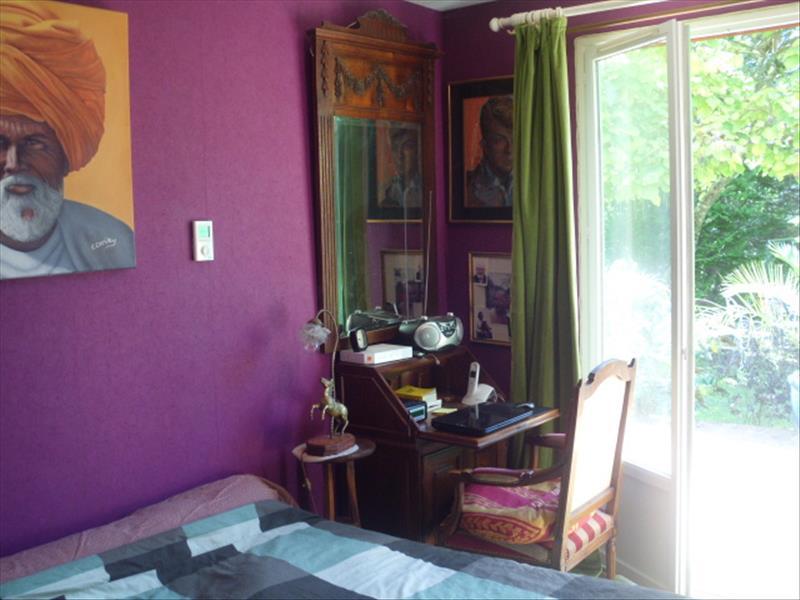Maison LE BUGUE - (24)