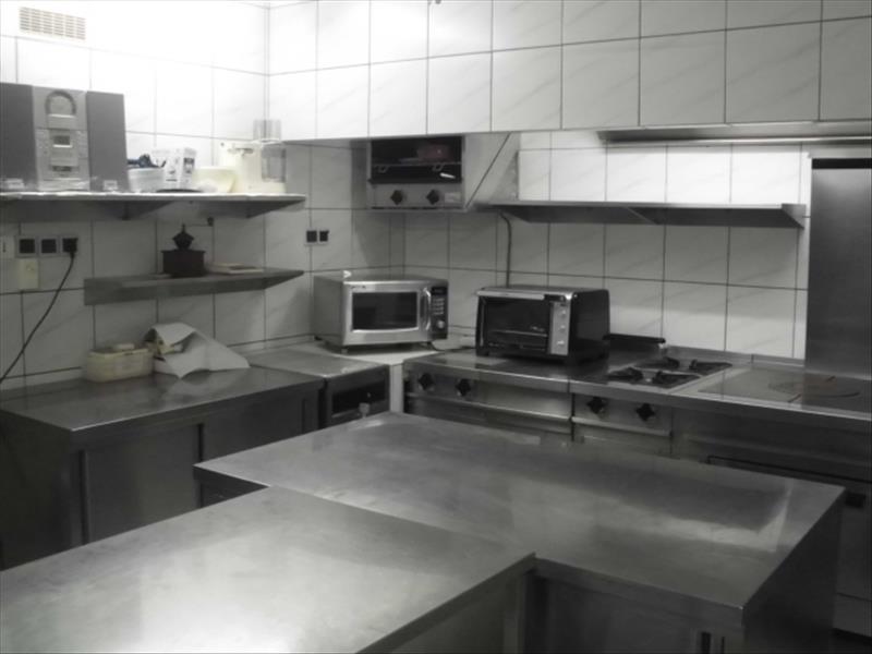 Maison ST CHAMASSY - 9 pièces  -   300 m²