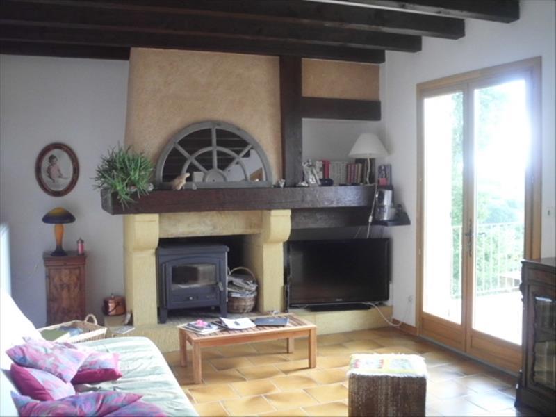 Maison COUX ET BIGAROQUE - 5 pièces  -   80 m²