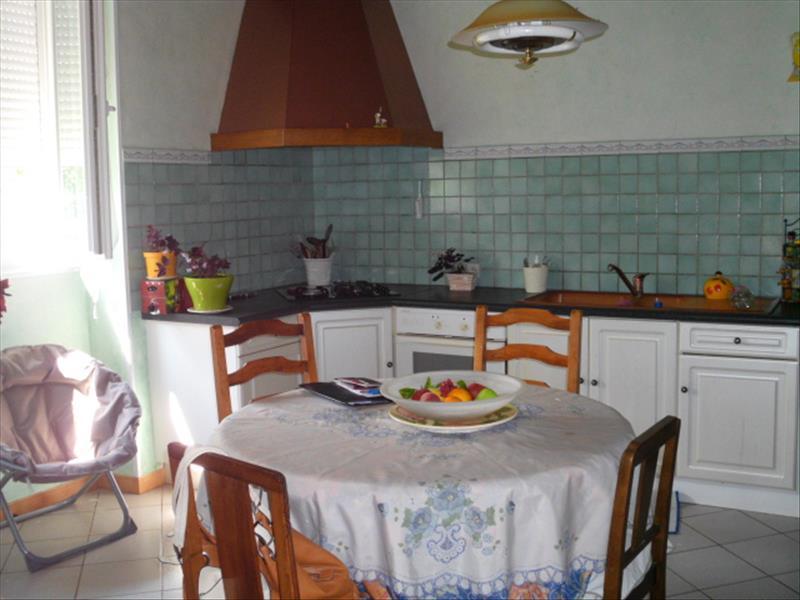 Maison MAZEYROLLES - (24)