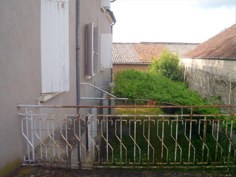 Maison ST CYPRIEN - (24)