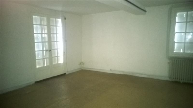 Maison BELVES - 7 pièces  -   125 m²