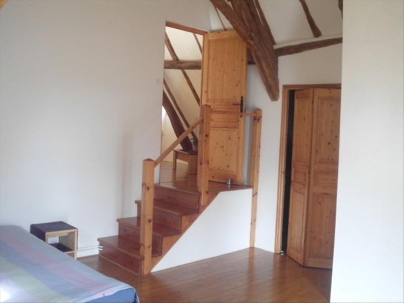 Maison ST CIRQ - 5 pièces  -   159 m²