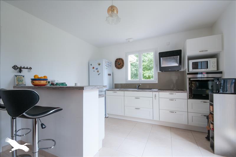 Maison  - 4 pièces    - 110 m² - ALLES SUR DORDOGNE (24)