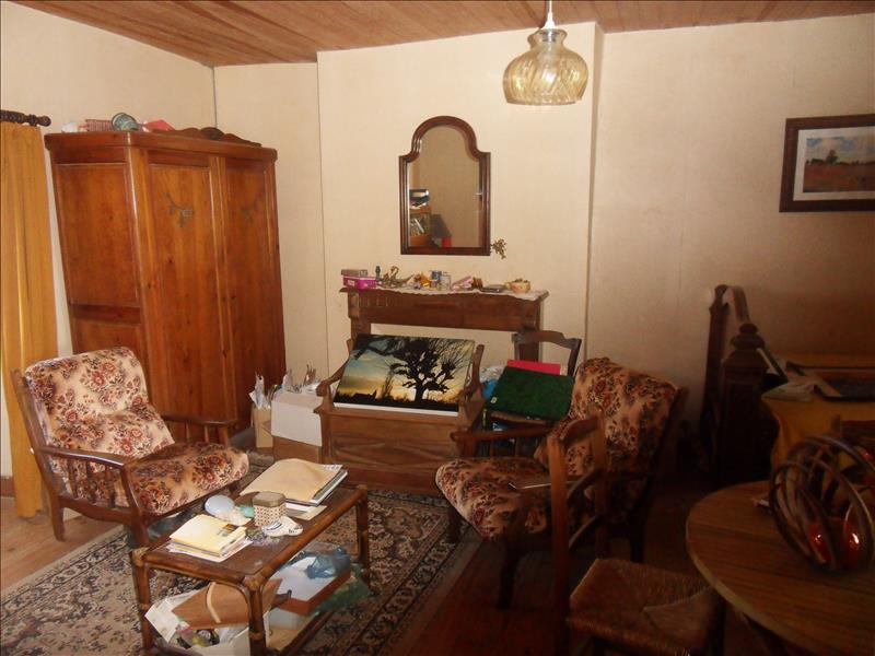 Maison LALINDE - 4 pièces  -   115 m²