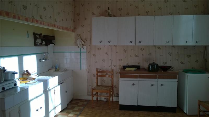 Maison BANEUIL - (24)