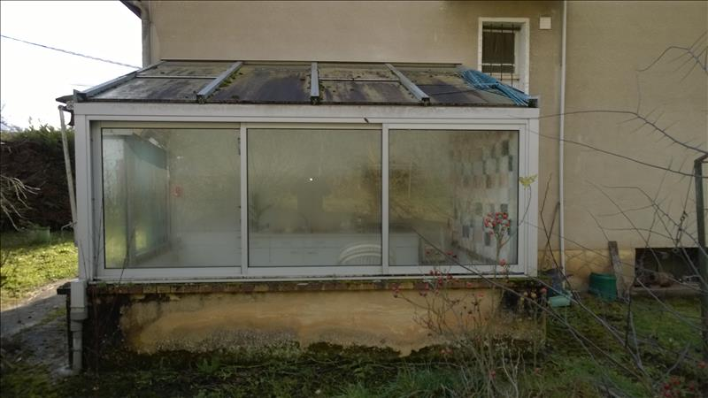 Maison BANEUIL - 4 pièces  -   92 m²