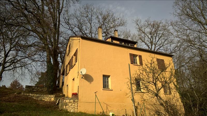 Maison LALINDE - (24)