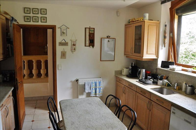 Maison BADEFOLS SUR DORDOGNE - 8 pièces  -   220 m²