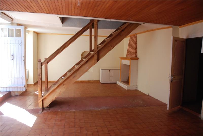 Vente Maison LALINDE (24150) - 3 pièces - 70 m² -