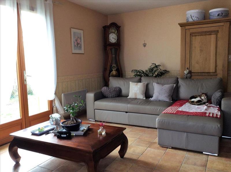Vente Maison LALINDE (24150) - 4 pièces - 106 m² -