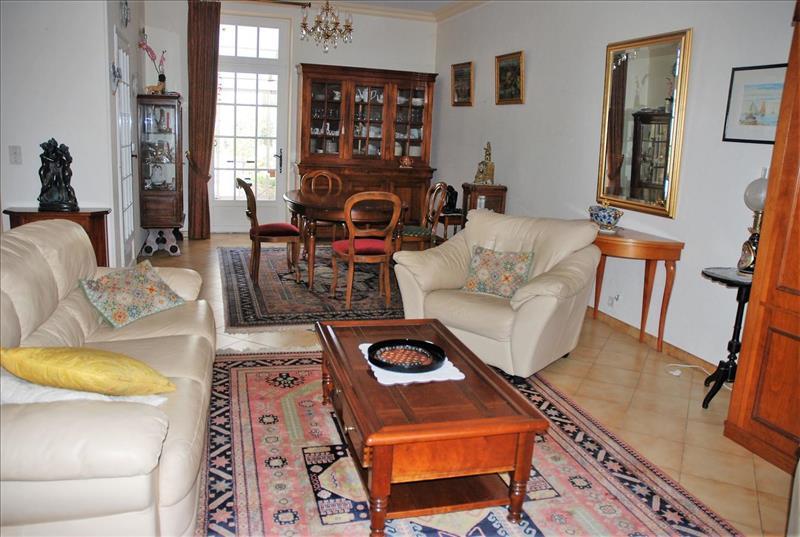 Vente Maison LALINDE (24150) - 6 pièces - 155 m² -