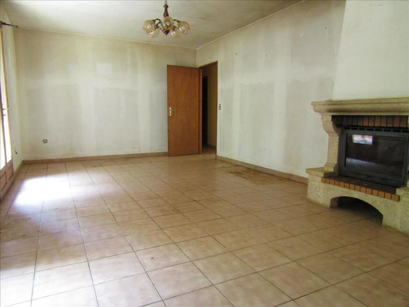 Vente Maison MAUZAC ET GRAND CASTANG (24150) - 4 pièces - 80 m² -