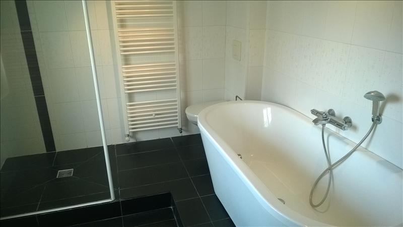 Appartement LA RICHE - 4 pièces  -   123 m²