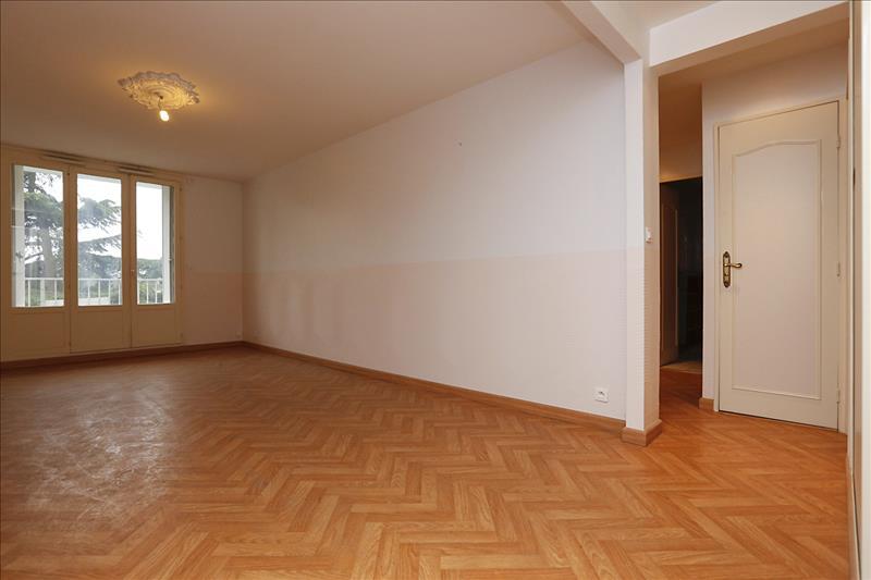 Appartement 3 pièces 71 m2 La Riche
