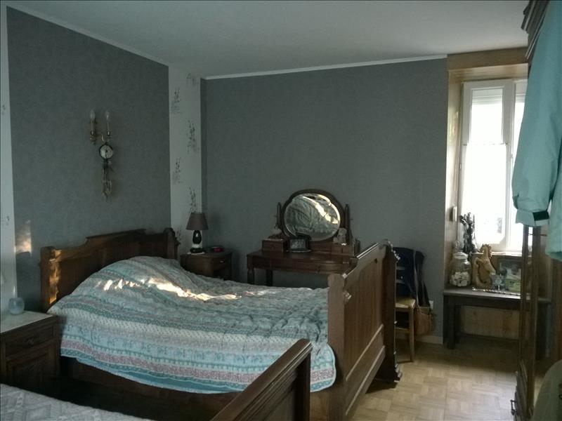 Maison LA CHATRE - 3 pièces  -   77 m²