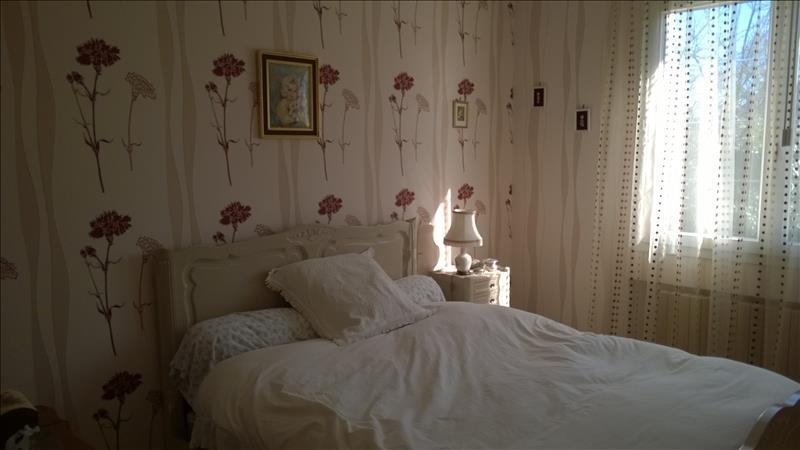 Maison LE MAGNY - 5 pièces  -   188 m²