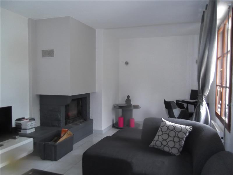 Maison CREVANT - 6 pièces  -   122 m²