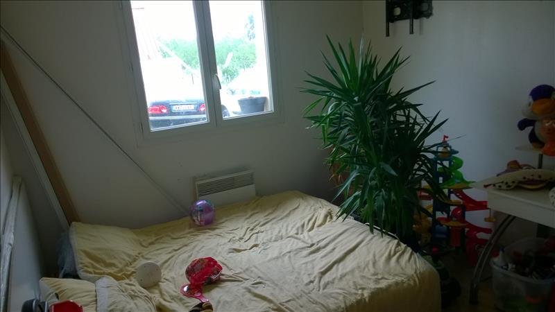 Maison MONTGIVRAY - 5 pièces  -   109 m²