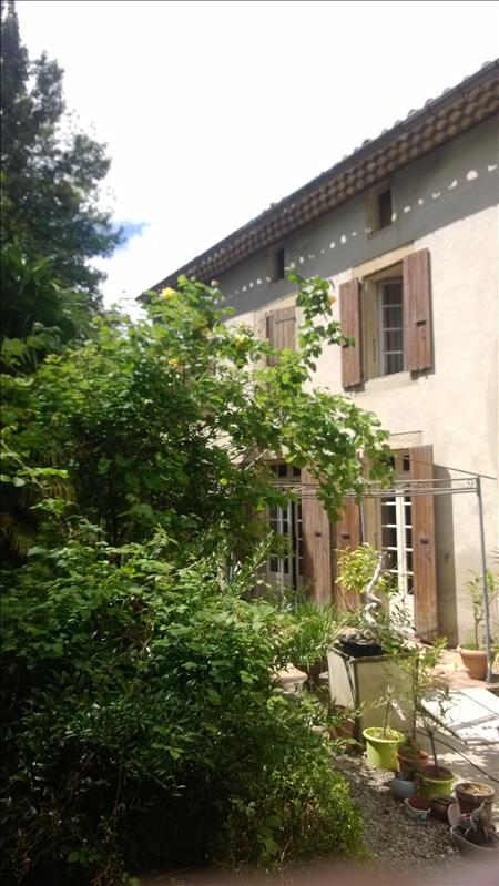 Maison LABASTIDE D ANJOU - (11)