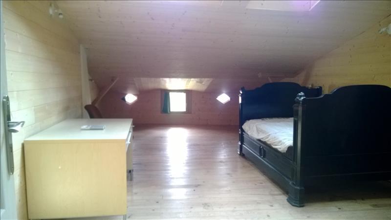 Maison VILLEFRANCHE DE LAURAGAIS - 4 pièces  -   140 m²