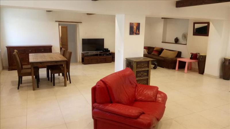 Vente Maison MOURVILLES HAUTES (31540) - 8 pièces - 260 m² -