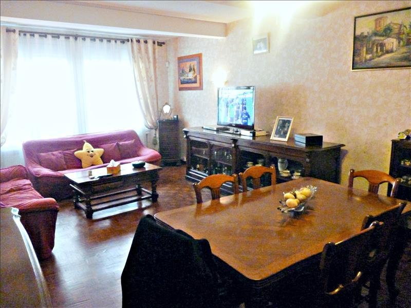 Vente Maison VILLEFRANCHE DE LAURAGAIS (31290) - 6 pièces - 145 m² -