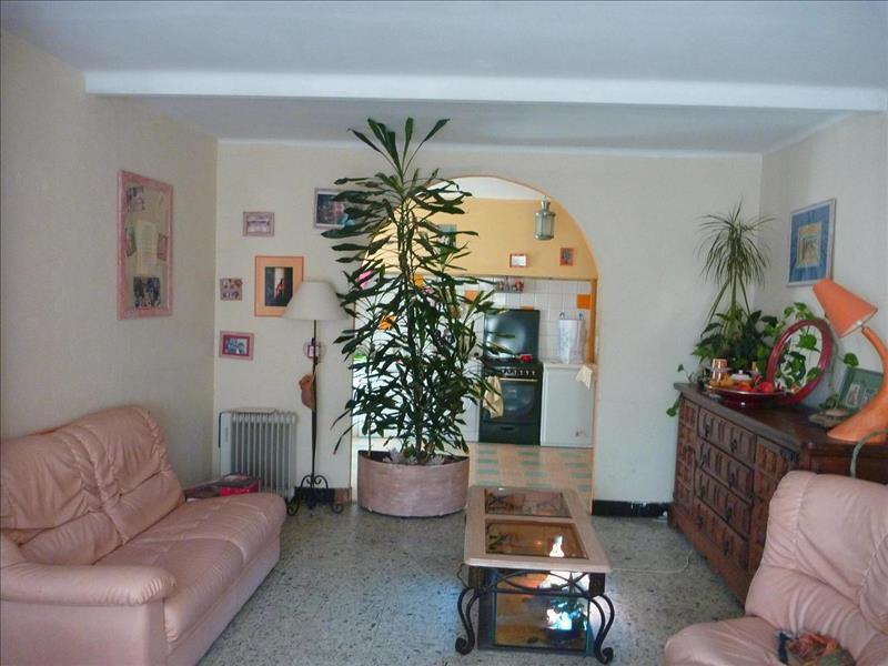 Vente Maison VILLEFRANCHE DE LAURAGAIS (31290) - 5 pièces - 114 m² -