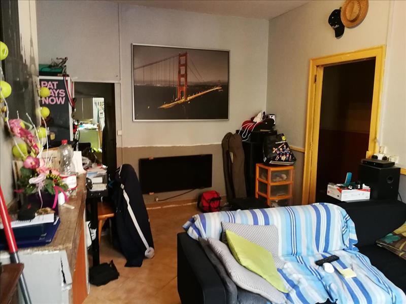Vente Maison BAZIEGE (31450) - 7 pièces - 150 m² -