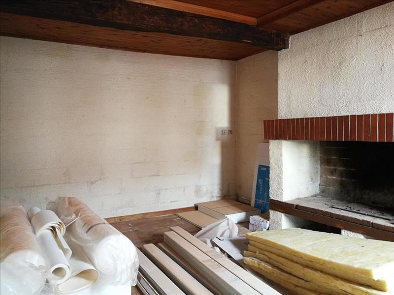 Vente Maison BAZIEGE (31450) - 3 pièces - 85 m² -