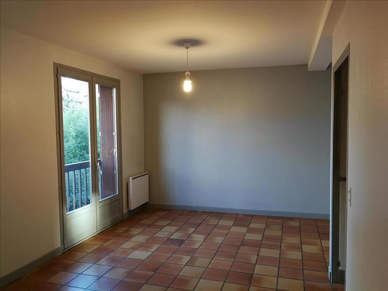 Vente Maison VILLEFRANCHE DE LAURAGAIS (31290) - 4 pièces - 91 m² -