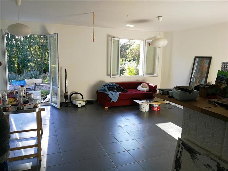 Vente Maison LABASTIDE D ANJOU (11320) - 3 pièces - 85 m² -