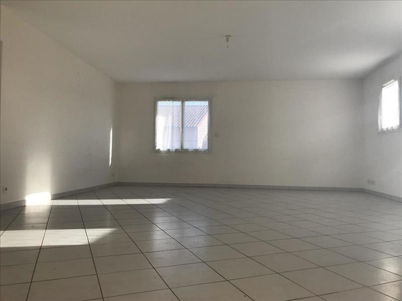 Vente Appartement BAZIEGE (31450) - 2 pièces - 66 m² -