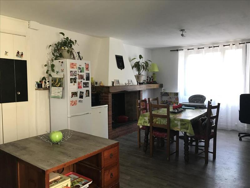 Vente Maison BARAIGNE (11410) - 6 pièces - 145 m² -