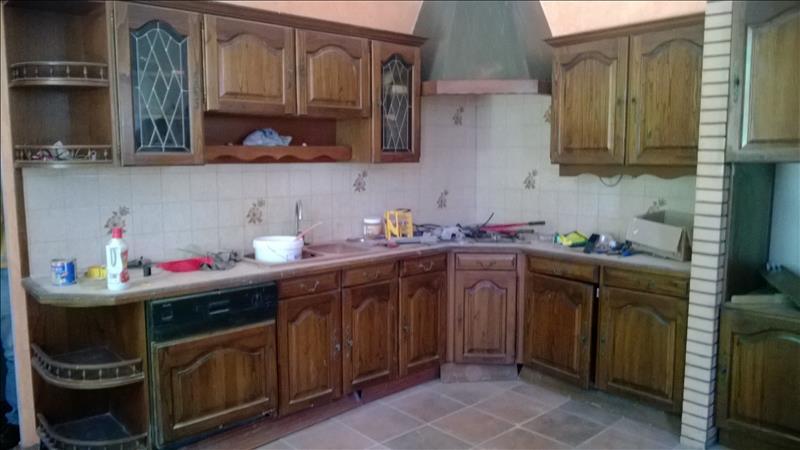 Maison PAMIERS - 5 pièces  -   160 m²