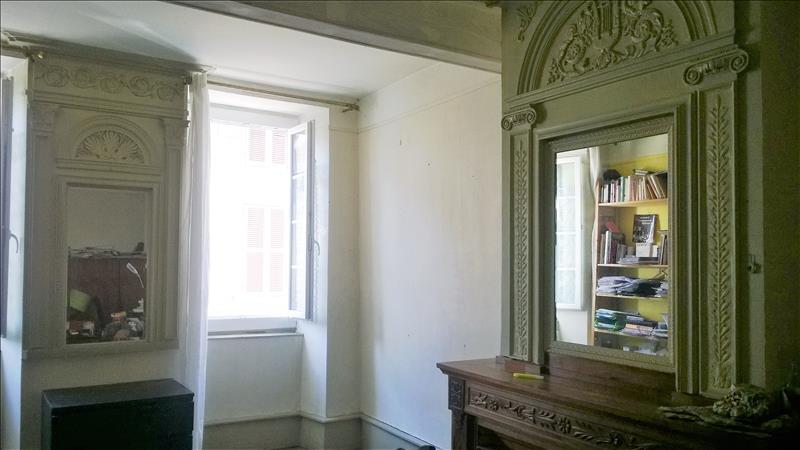 Maison SAURAT - 7 pièces  -   156 m²