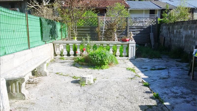 Maison SAURAT - (09)