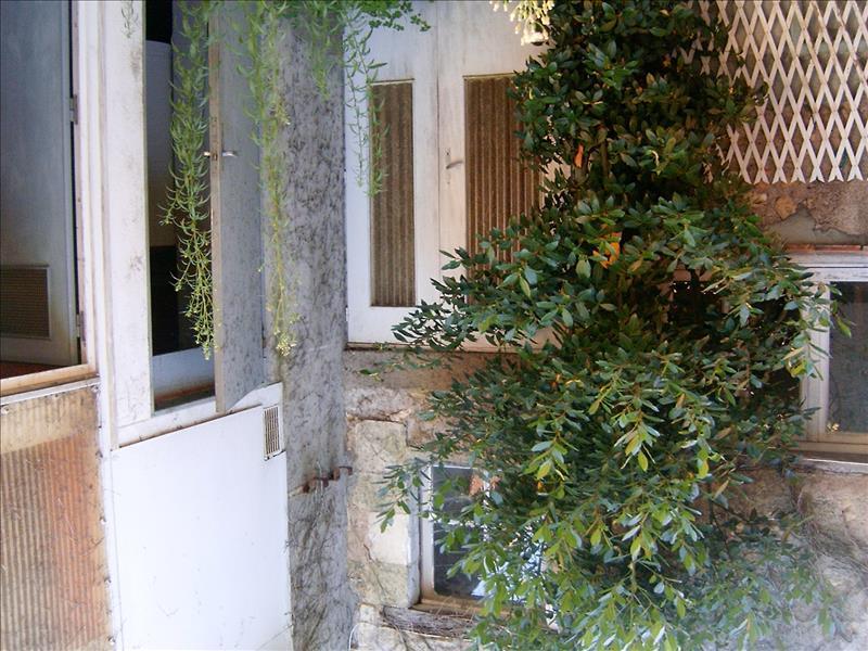 Maison AMBOISE - 5 pièces  -   150 m²