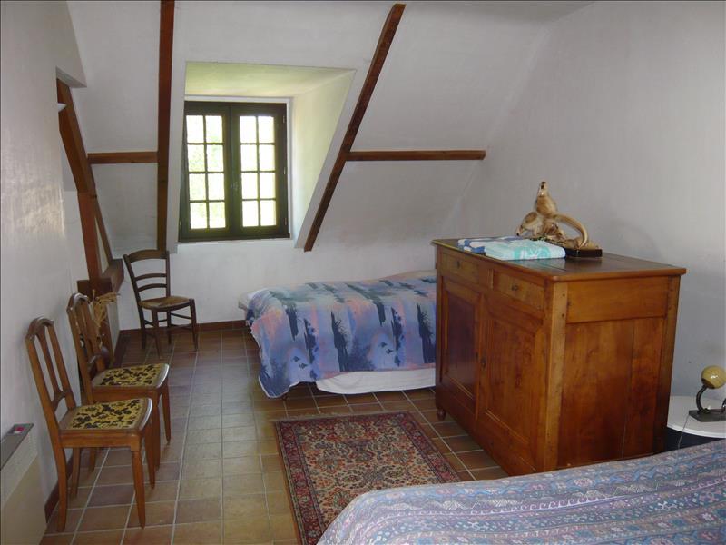 Maison MOSNES - (37)