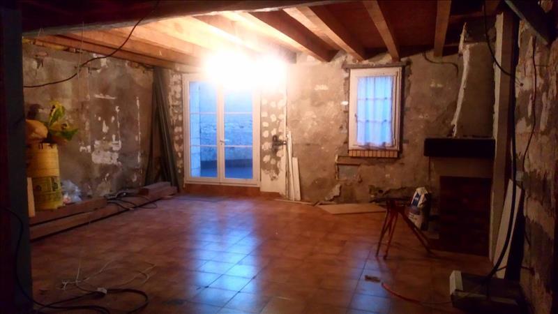 Vente Maison NOIZAY (37210) - 5 pièces - 144 m² -