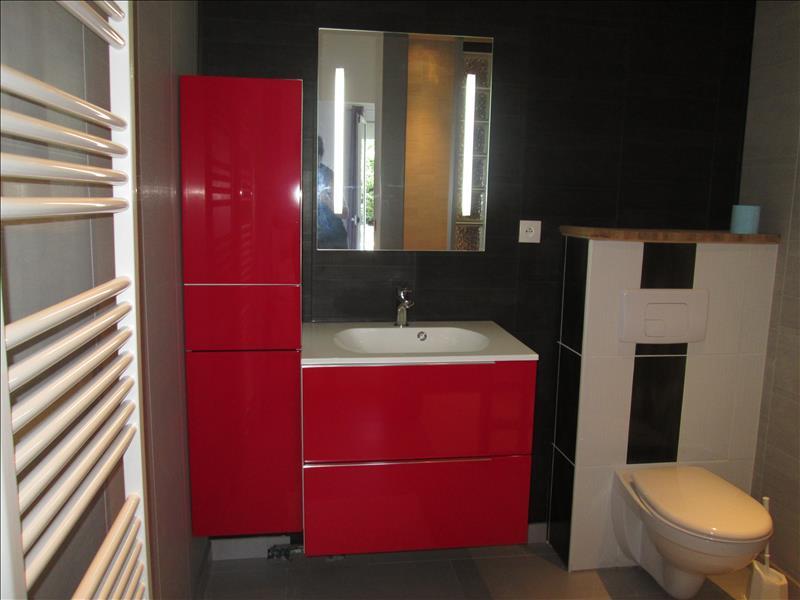 Maison ST LYS - 6 pièces  -   168 m²