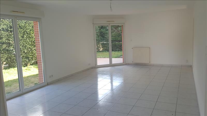 Maison FONSORBES - 4 pièces  -   92 m²
