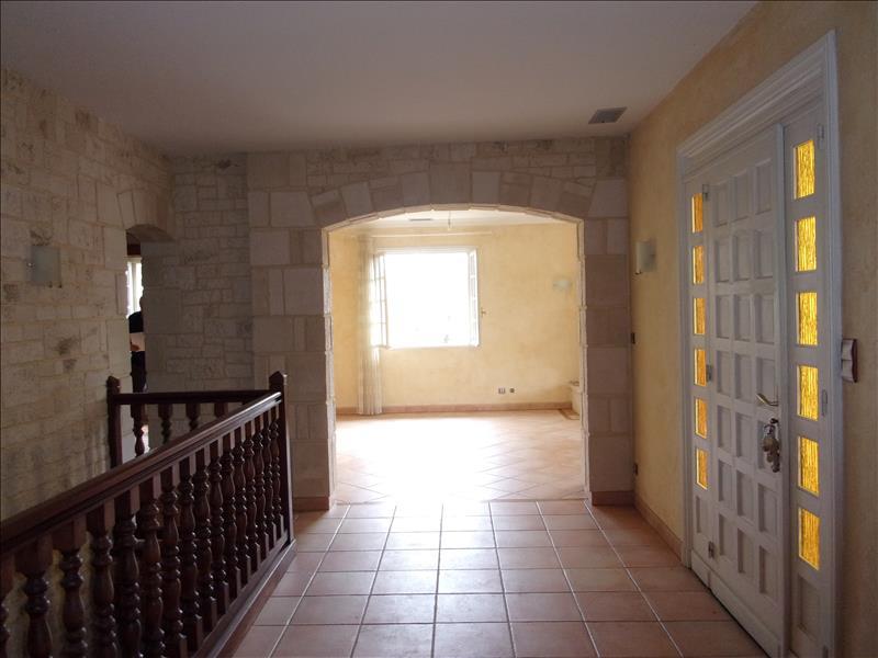 Maison ST LYS - 8 pièces  -   153 m²