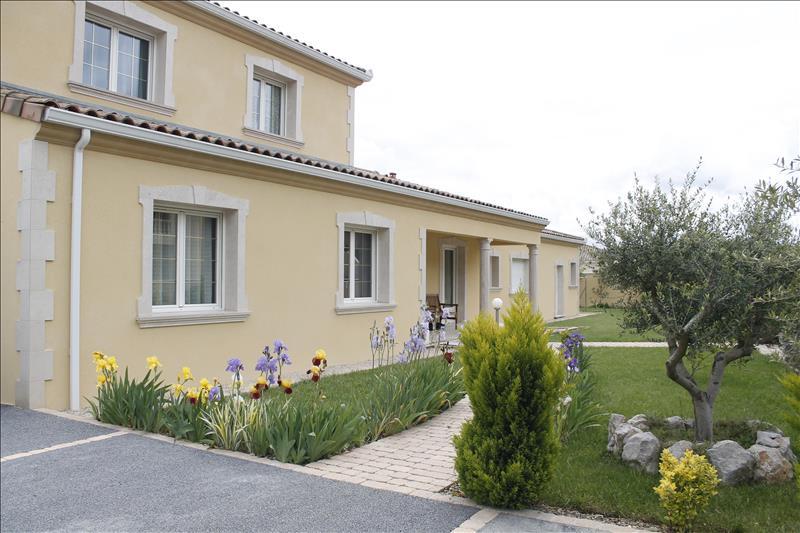 Maison FONSORBES - 9 pièces  -   300 m²