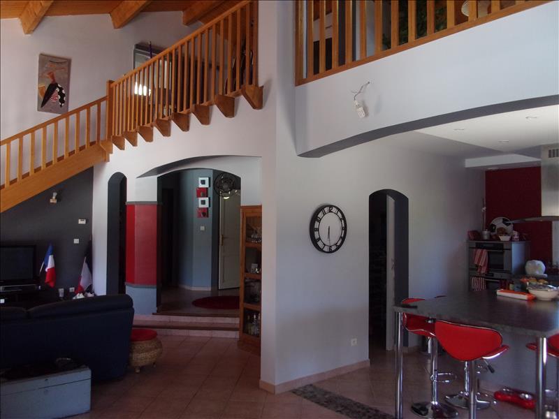 Vente Maison ST LYS  (31470)