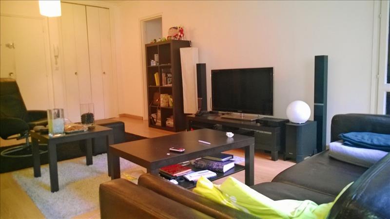 Appartement LE PLESSIS BOUCHARD - (95)