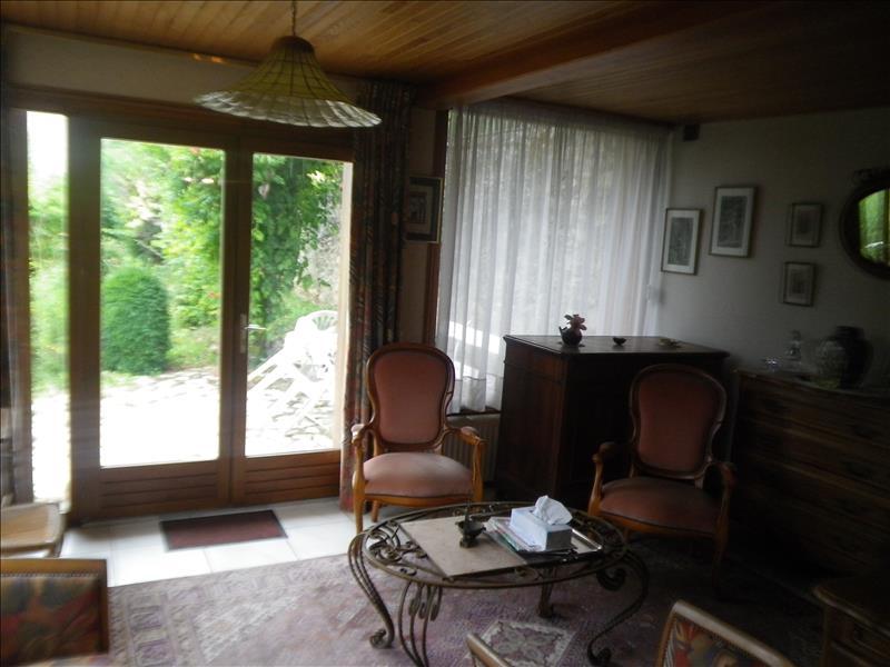 Maison SARLAT LA CANEDA - 7 pièces  -   130 m²