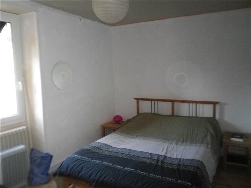 Maison STE MONDANE - 5 pièces  -   121 m²
