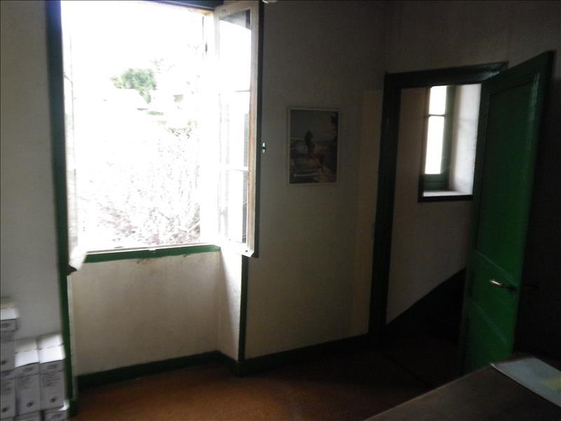 Maison SARLAT LA CANEDA - 4 pièces  -   76 m²